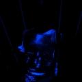 http://hannesdrobetz.com/sites/default/files/imagecache/gallery-lightbox/IMG_0229.jpeg